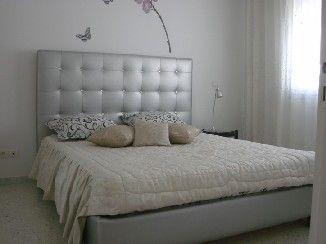 Location appartement meubl e courte dur e tunis location vacances appartement marsa safsaf - Location meublee courte duree ...