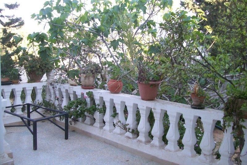 Av jolie villa dans une quartier résidentiel à hammamet