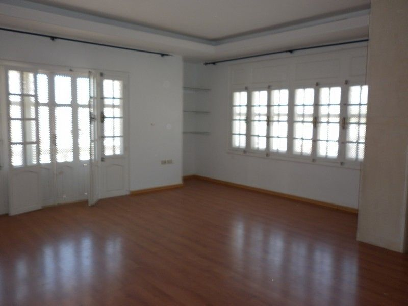 Av appartement s plus 2 à ne pas rater