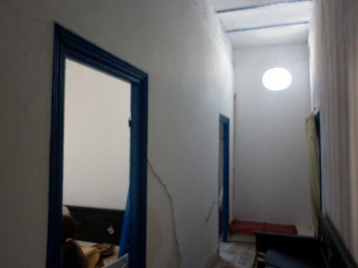 Appartement s+1centre ville hammamet