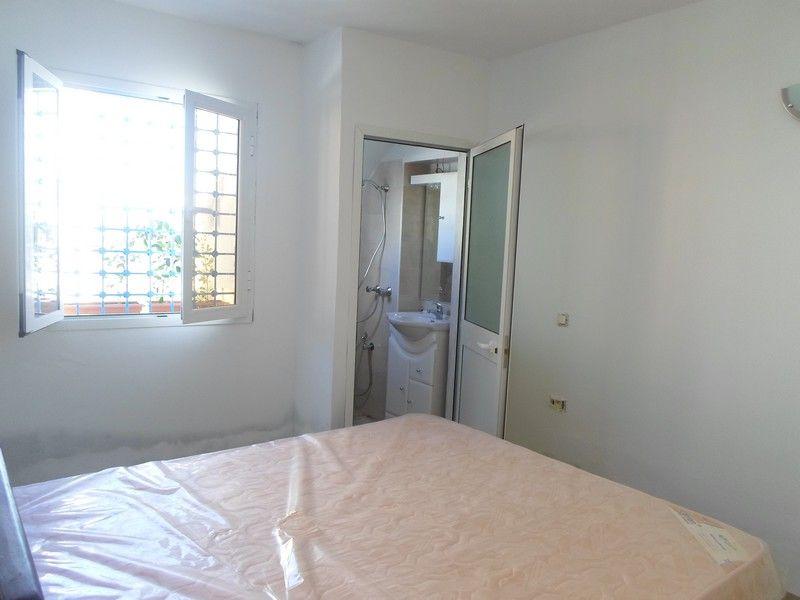 Appartement neuf au centre de hammamet