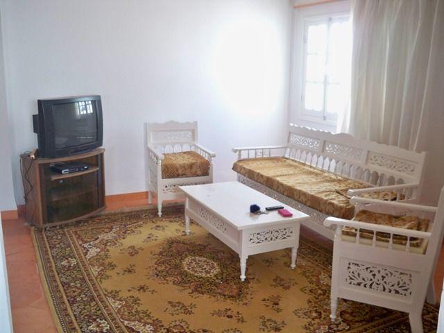 Appartement royal ref a hammamet corniche