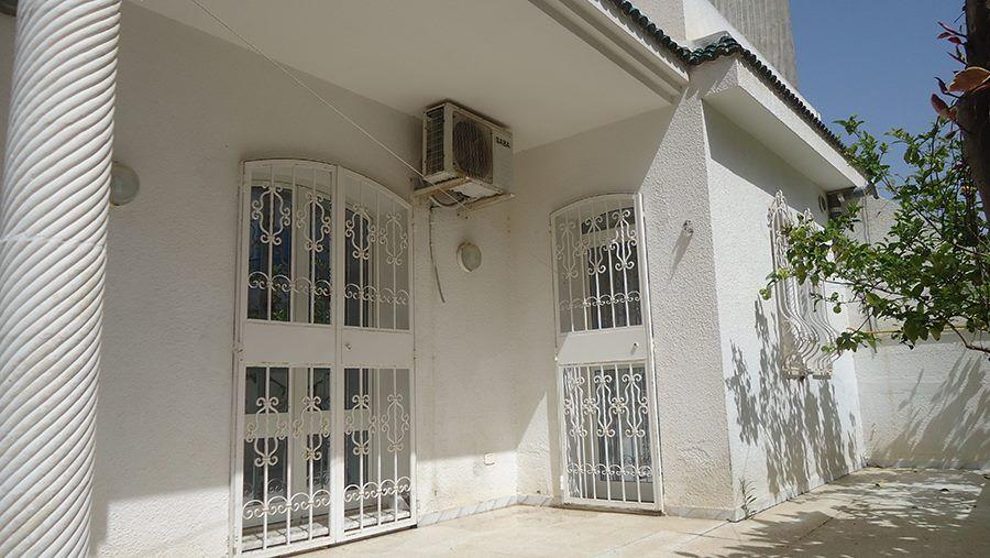 Achat maison tunisie sousse ventana blog for Achat maison tunisie