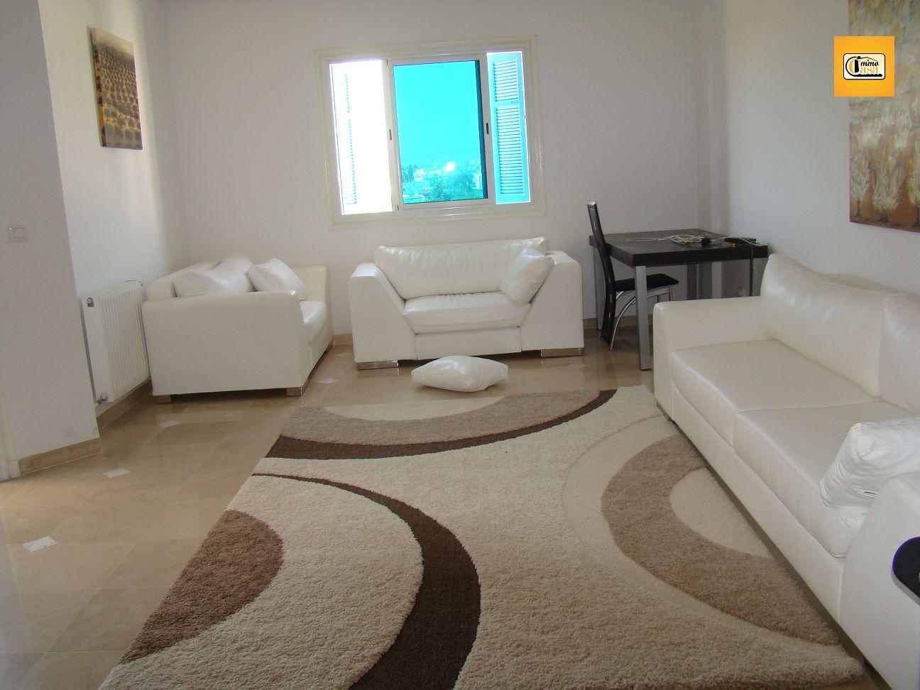 Av appartement à nabeul à coté hôtel kheops   vente appartement à ...