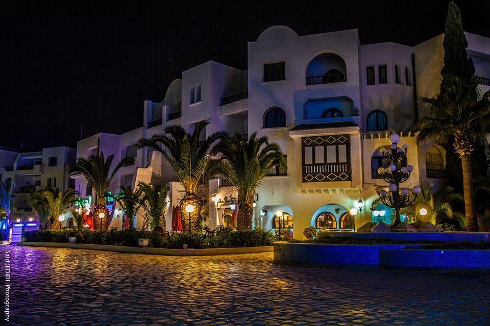 Bungalow port el kantaoui sousse location vacances - Location appartement port el kantaoui sousse ...