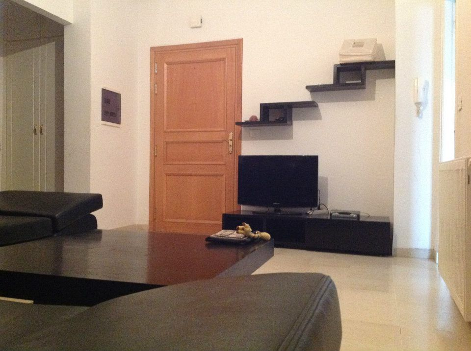 location appartement meuble ain zaghouan