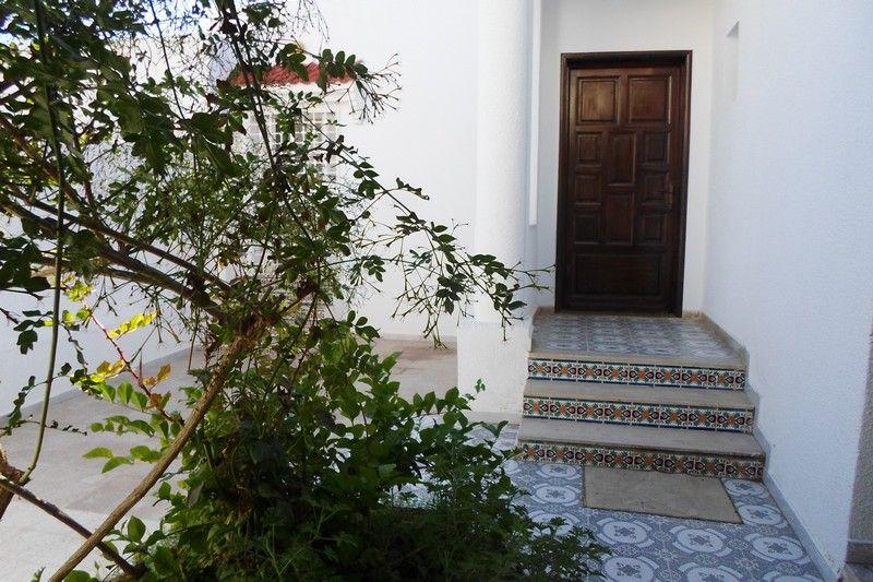 Offre en or villa plein pieds