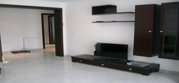 Un bel appartement s+3 tout neuf meublé
