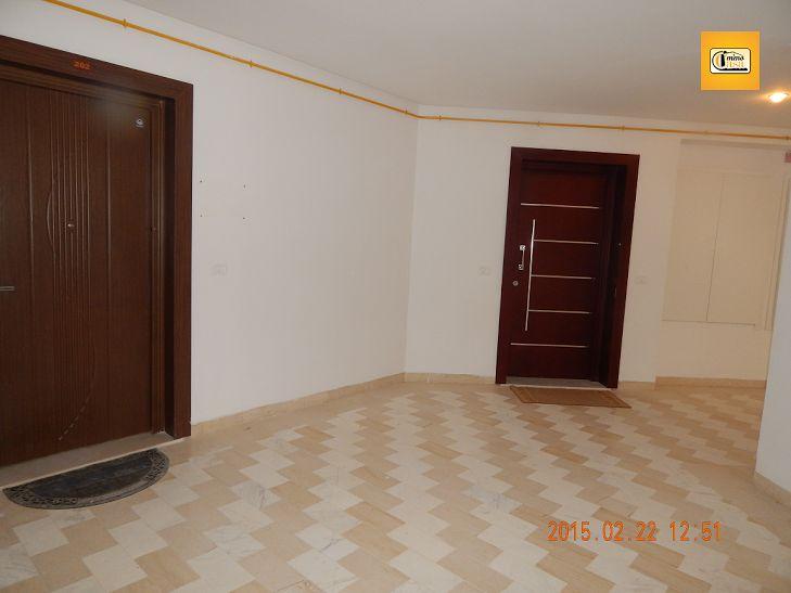 A vendre nouveaux appartements résidentiels à mrezgua nabeul