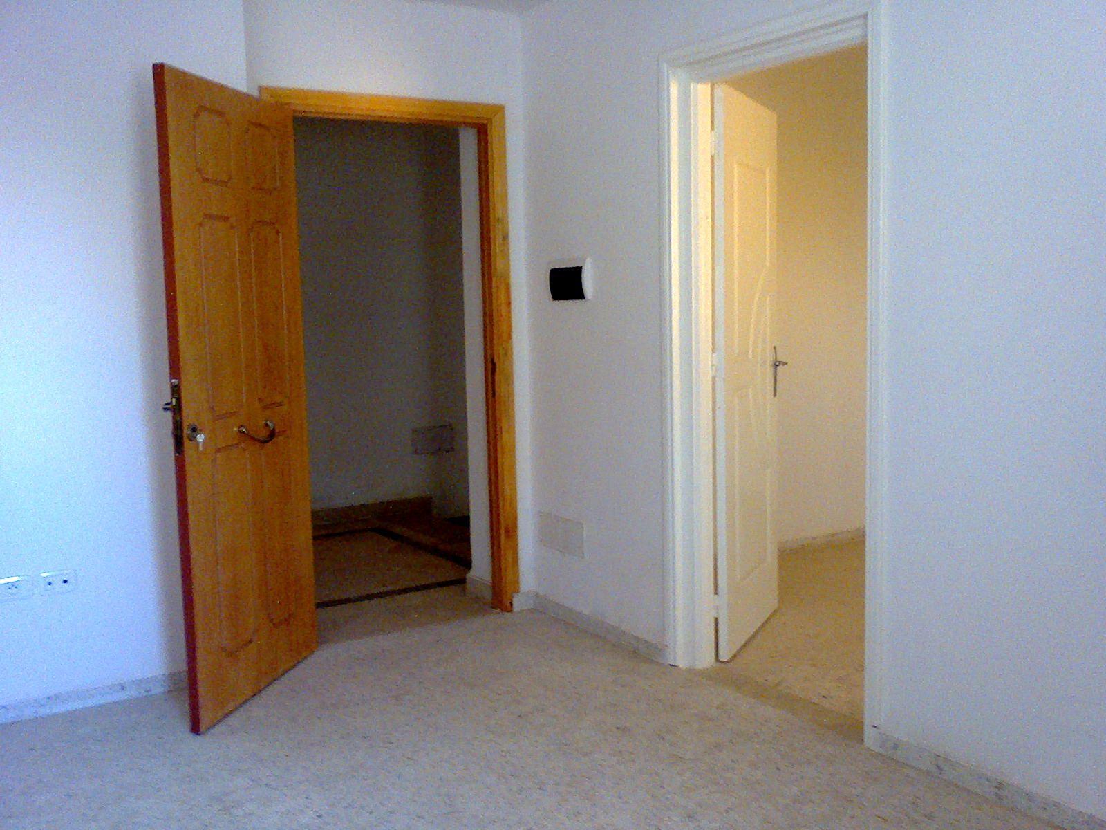 Av appartement à nabeul avec 120md