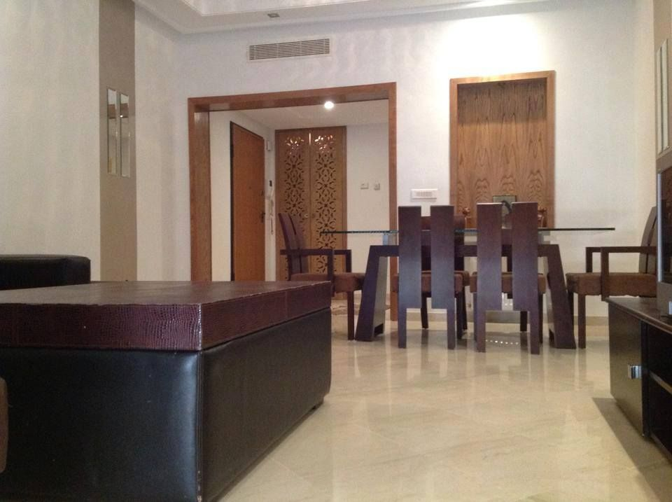 location appartement meuble tunis ain zaghouan