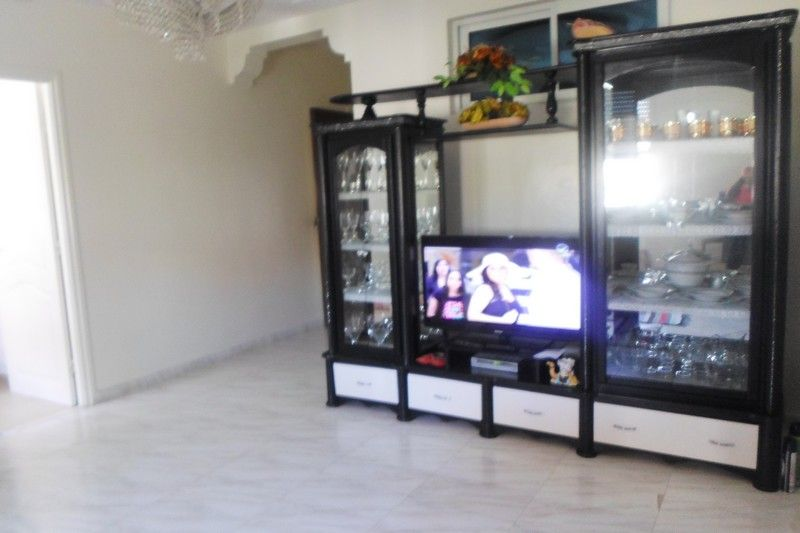 Très belle maison beni khiar 120md aaa