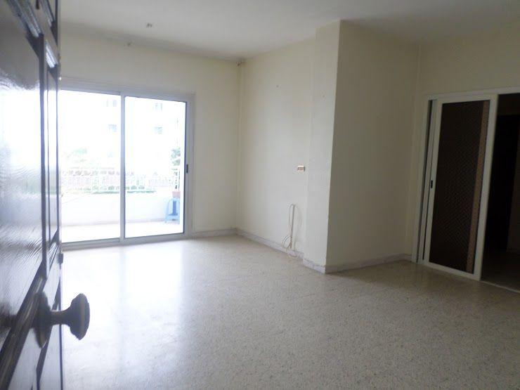 Appartement appartement