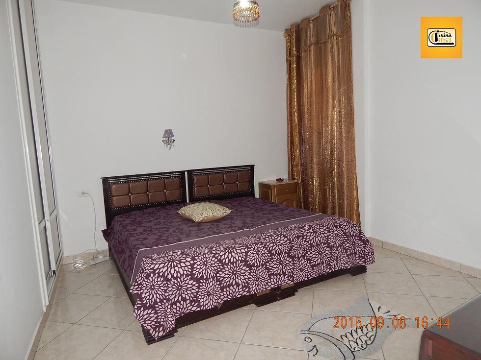 location studio meuble kelibia