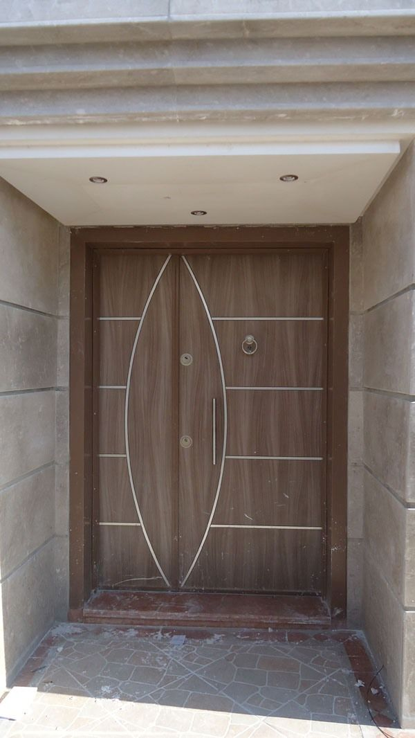 Un r ez de chauss tout neuf location villa hammam for Inter meuble hammam sousse
