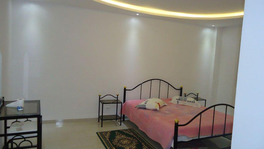 App meubl hammam sousse location appartement cit for Inter meuble hammam sousse