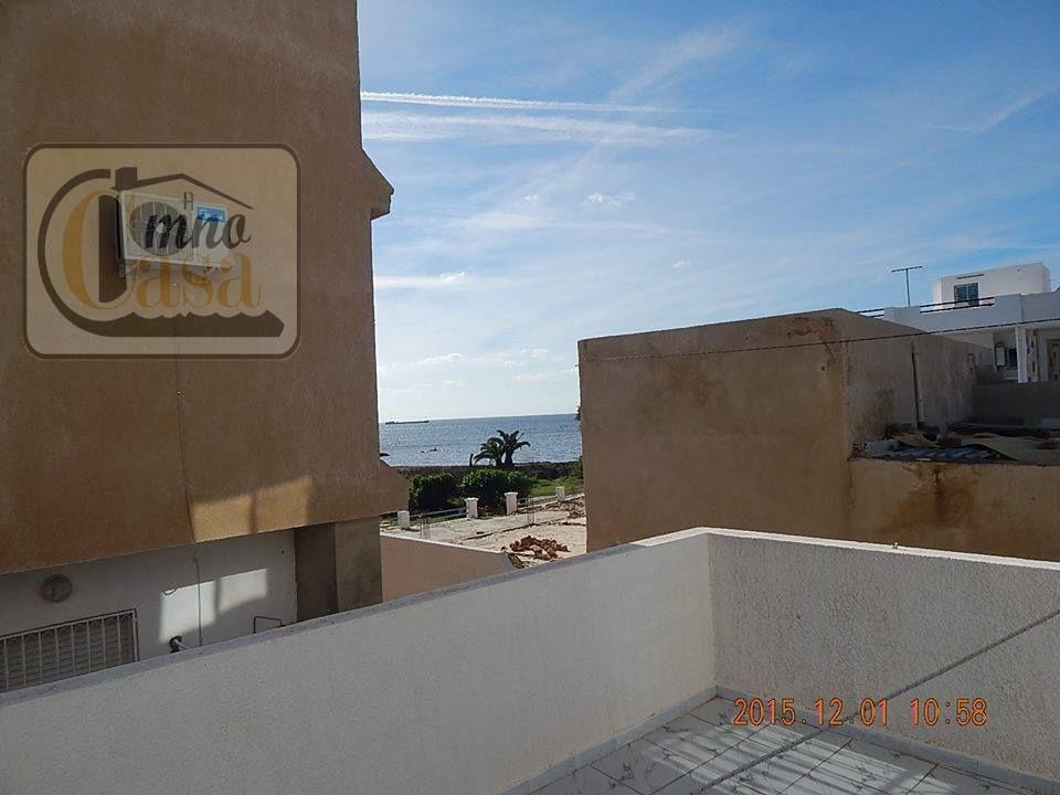 Location vacances un joli appartement meubl kelibia for Location meuble vacances