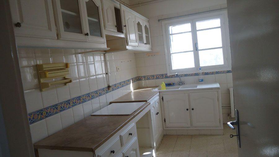 Appartement sans meuble sahloul location appartement for Location appartement sans agence immobiliere