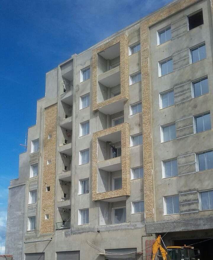 A vendre des appartements haut standing à sousse