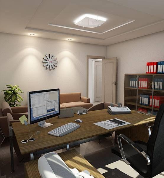A louer des bureaux à sousse