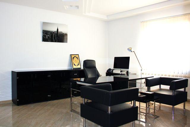 Des bureaux de trs haut standing sousse location bureau