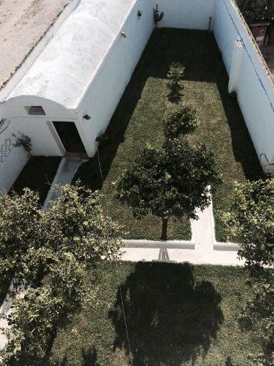 Villa annabell a hammamet nord