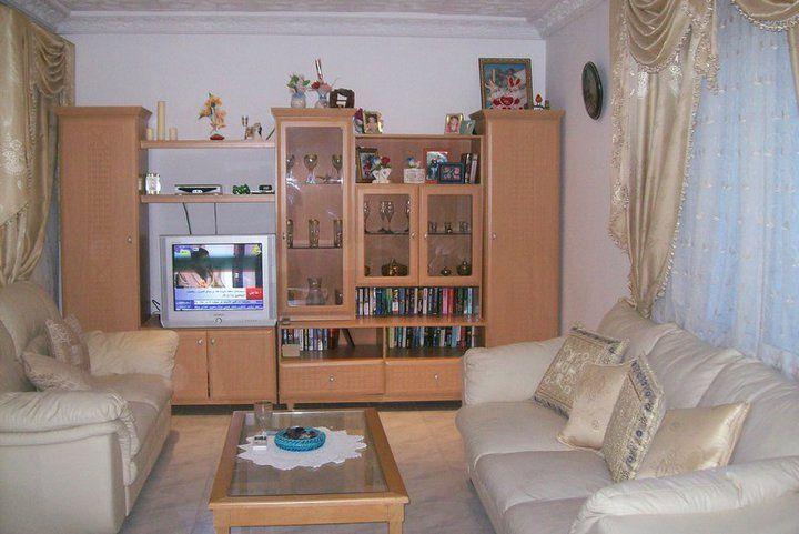 une grande maison style am ricain location vacances. Black Bedroom Furniture Sets. Home Design Ideas