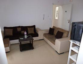Agence immobiliére hammamet_location des appartements_bic best immobilier
