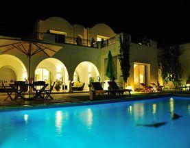Location des villas hammamet_agence immobiliére tunisie_bic best immobilier