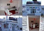 Agence Immobiliére Hammamet_Immobilier Tunisie_BIC BEST IMMOBILIER
