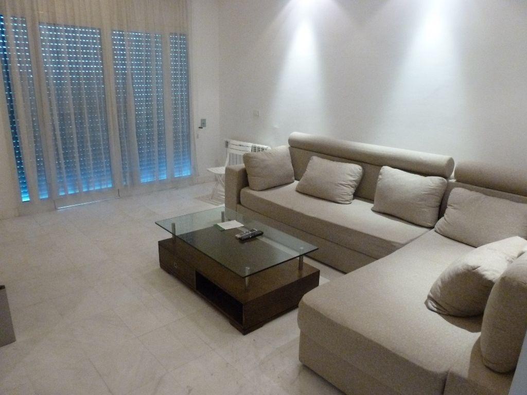 Location des appartements hammamet_tunisie_bic best immobilier