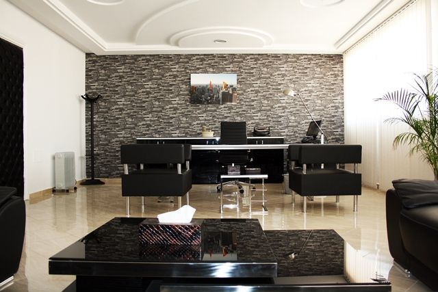 bureaux a trocadero sousse location bureau sousse ville. Black Bedroom Furniture Sets. Home Design Ideas
