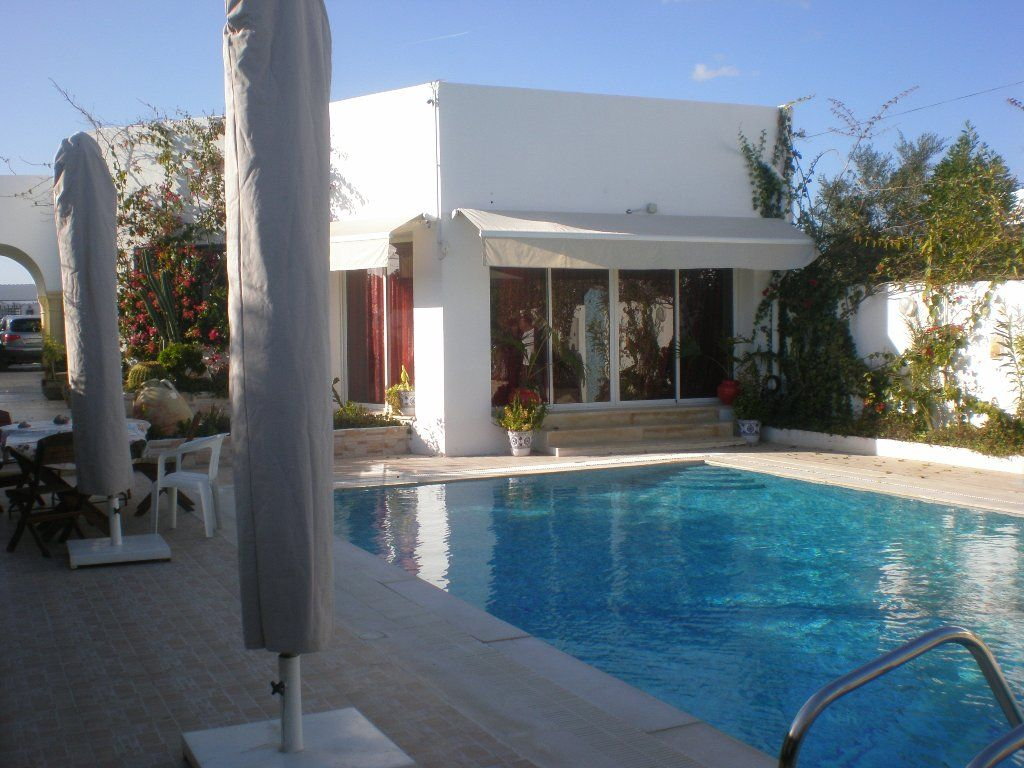 Vente des villas hammamet_agence immobiliére hammamet_bic best immobilier