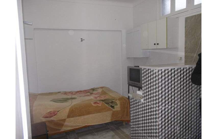 Appartement hammamet nord w