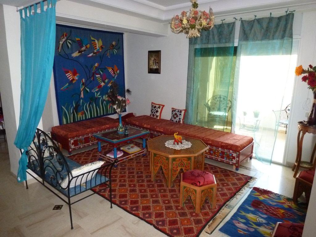 Promotions immobilieres hammamet_vente des appartements hammamet_bic best immobilier