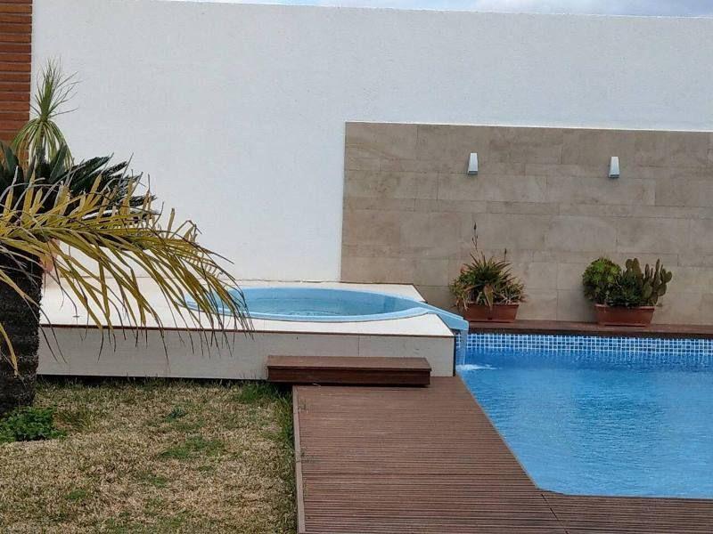 Villa delta située à hammamet nord