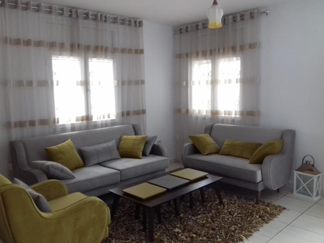 salle de bain zarzis. Black Bedroom Furniture Sets. Home Design Ideas