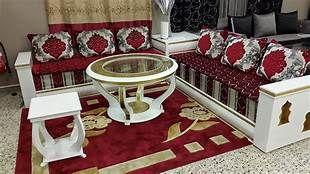 Bardo meublé climatisé de 70 à 150 dt par jr