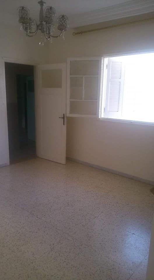Vente deux maisons jumelées kelibia