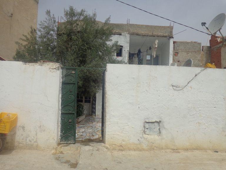 Av a barraket essehel hammamet 65md t