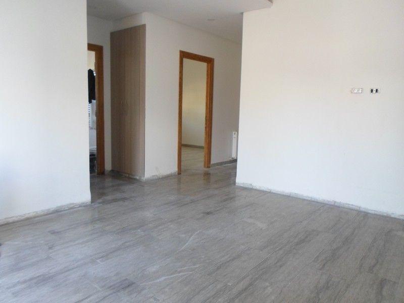 Appartement neuf à kharrouba hammamet nord