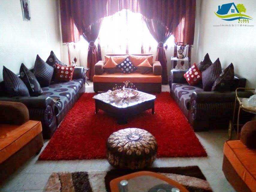 منزل للبيع في قليبية وسط البلاد متفوتش الفرصة