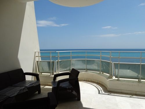 Appartement sirena opportunite ha
