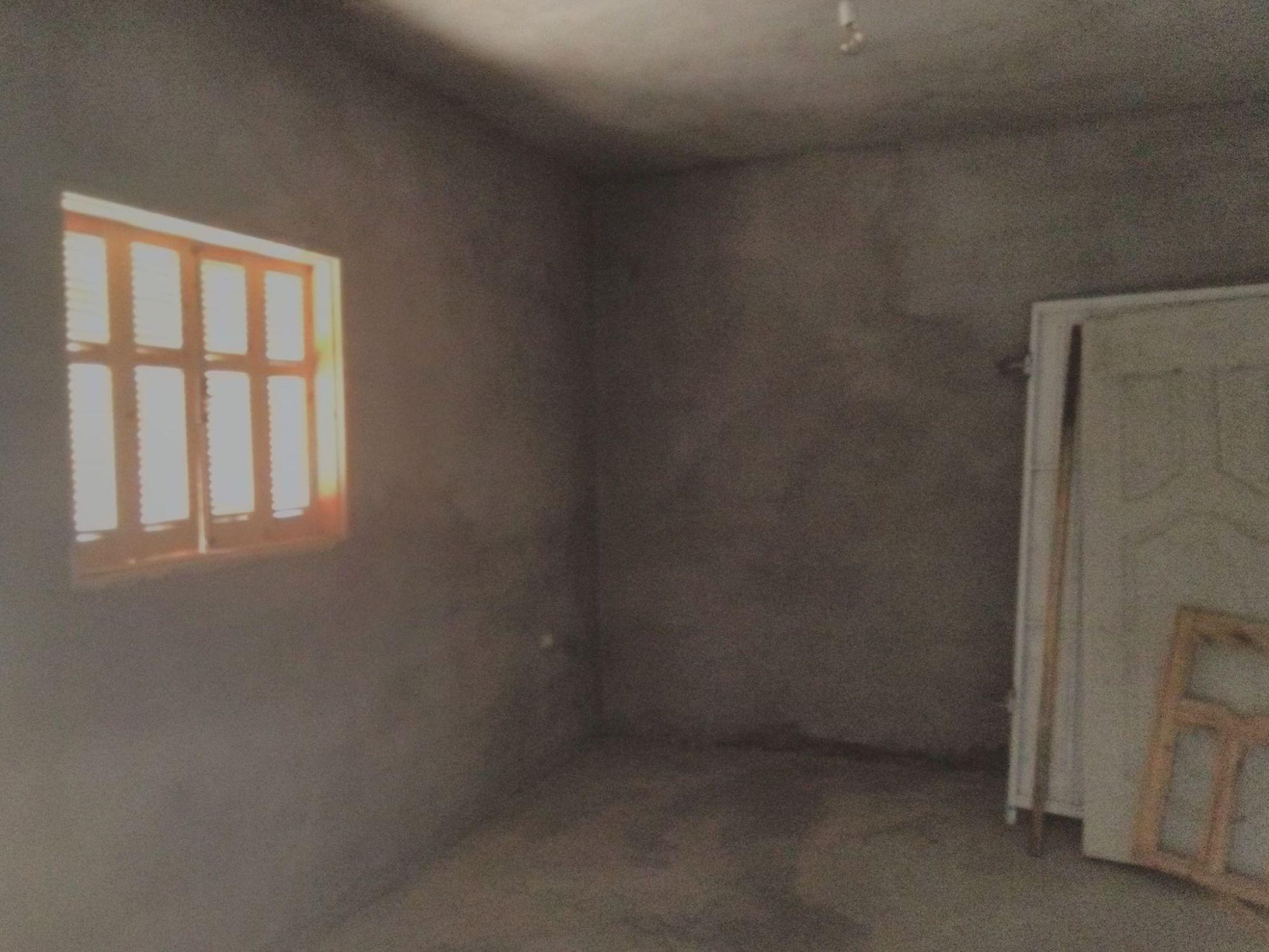 Maison de compagne à 3 km e barraket esahel vers sidi jdidi