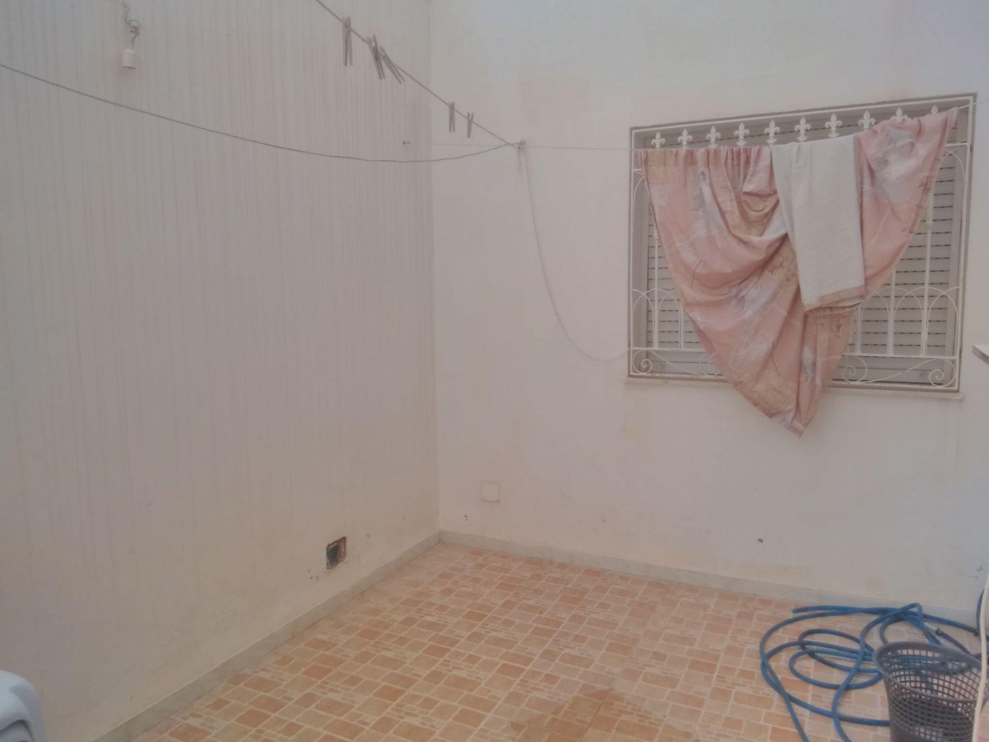 Studio meublé zone batam à hammamet