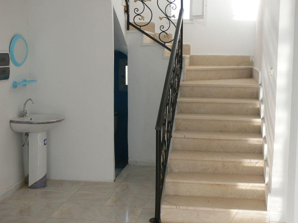 Salle De Bain Aqualys ~ Villa Zarzis Vente Maison Zarzis Immobilier En Tunisie
