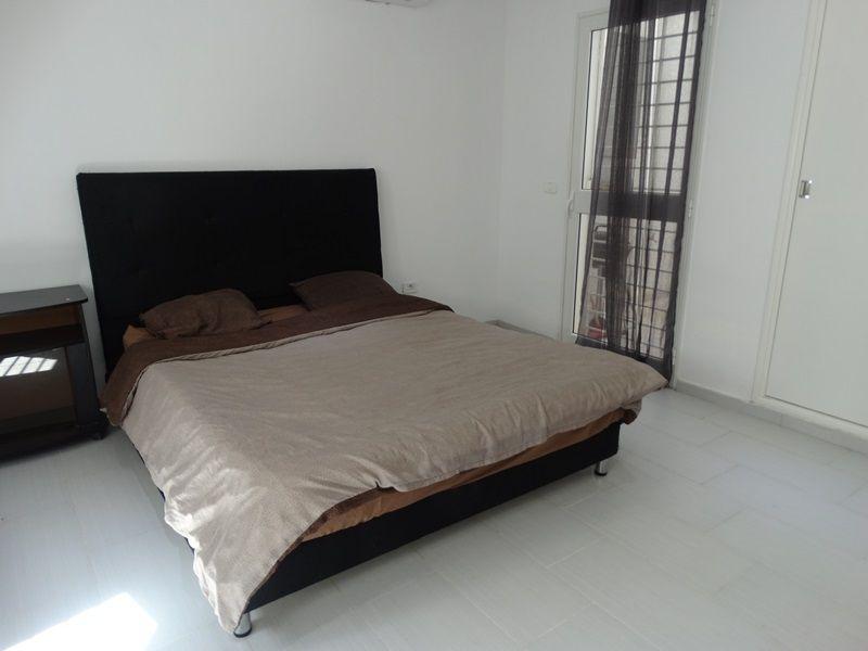 Appartement lotus 1 réf: