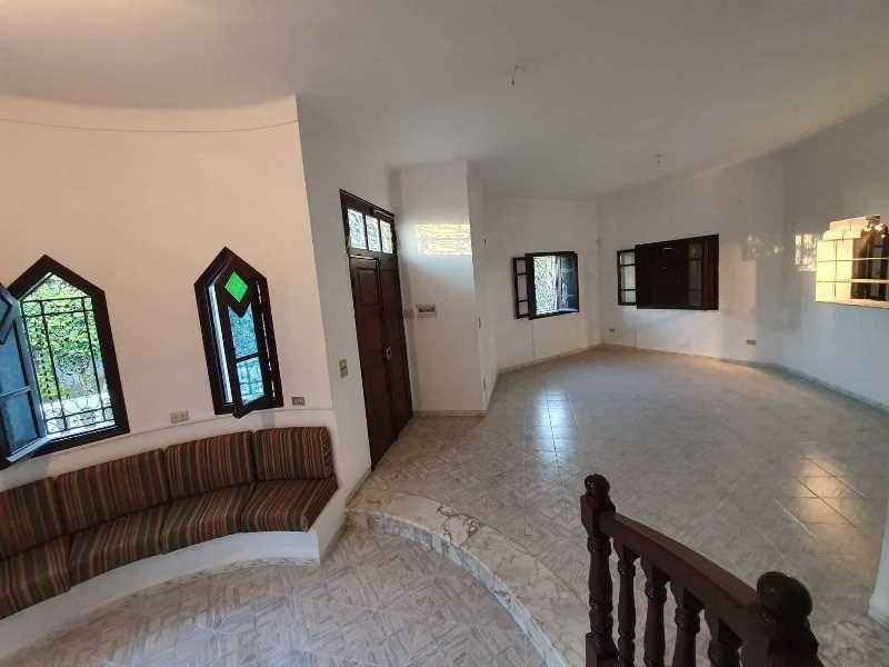 Villa gabiréf:  afh nabeul