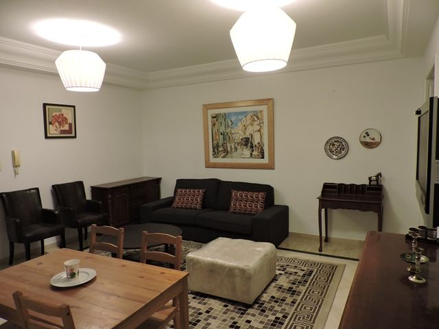 Appartement le phenicien ii av à hammamet zone theatre