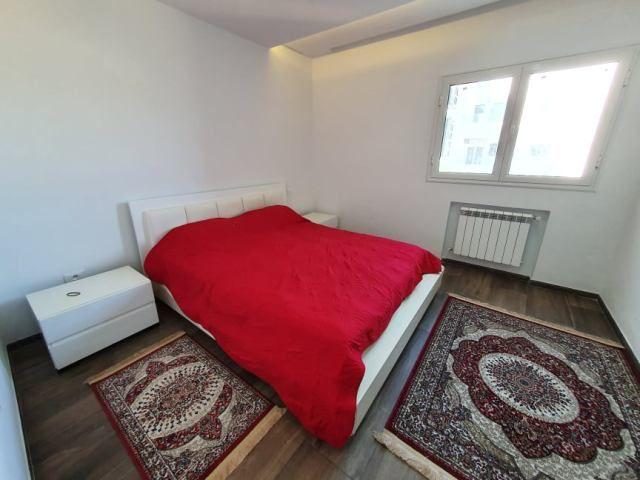 Appartement fraise réf: